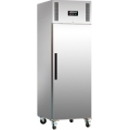 Apollo AGNFU1 Freezer